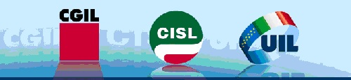Fai Cisl, Flai Cgil e Uila Uil, Ccnl Alimentare: interrotte le trattative, parte la mobilitazione sindacale