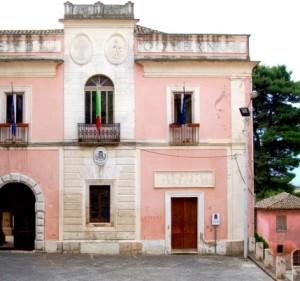 PD Montesarchio: venerdì 4 Dicembre incontro dibattito presso la sala consiliare del Comune Caudino