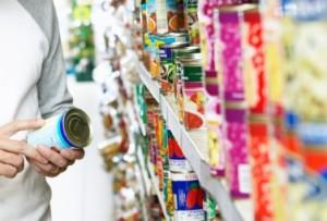 Etichettatura alimentare: presso l'Azienda Speciale Valisannio il Seminario di aggiornamento e specializzazione su Regolamento UE