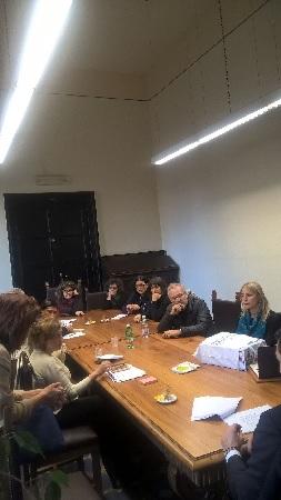 Camera di Commercio, oggi a Benevento 'Giro d'Italia delle donne che fanno impresa'