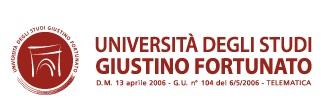 Il 27 Maggio V Edizione del Premio Giustino Fortunato