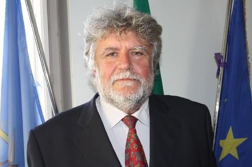 Piano Triennale per la Prevenzione della Corruzione della Provincia di Benevento