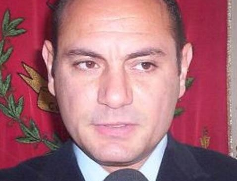 Elezioni Amministrative 2016,oggi il candidato sindaco Gianfranco Ucci incontra gli abitanti di Pantano