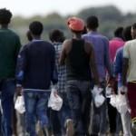 Ricci scrive al Ministro Alfano sul problema dei migranti
