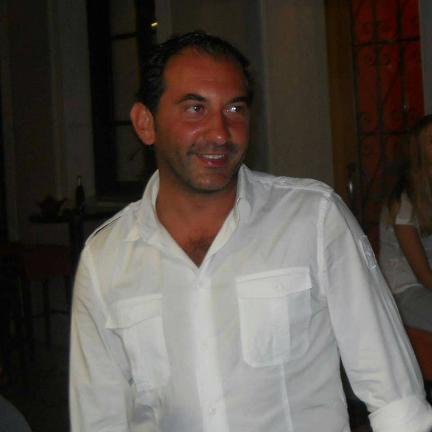 "Mirko Francesca (Amts) : ""le sentenze si rispettano. Tuttavia …"""
