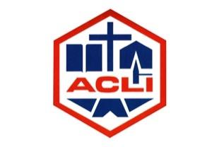 Le ACLI Provinciali di Benevento esprimono solidarietà al Sindaco Clemente Mastella.