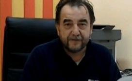 """Alluvione, Progetto Stand-up Moscati: """"Philips Morris International"""" invia 94mila euro alla Caritas di Benevento"""