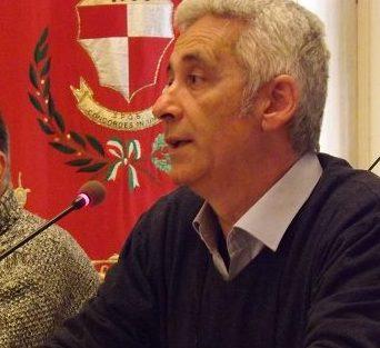 Altrabenevento:Avvisi IMU e Tasi 2015 e 2016, l'assessore Serluca conferma che continuano ad arrivare ricorsi.