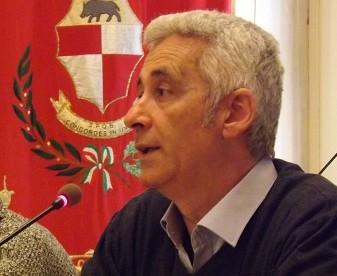 Associazione Altrabenevento: Richiesta di sospensione immediata del servizio di mensa scolastica.