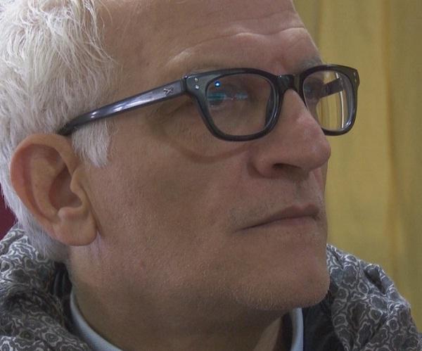 Gino Abbate aderisce al movimento politico Udeur 2