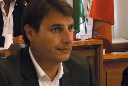 DOS previsti 18 milioni di Euro.Lepore chiede all'Amministrazione di accelerare gli atti e arrivare ad un confronto sul DOS.