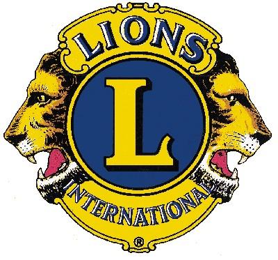 60° Charter Night : giornata storica per il Lions Club Benevento Host