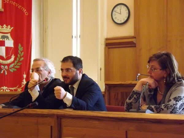 L'on. Maraio presente la proposta di Legge in tema di Turismo. Un plauso dagli operatori del settore.