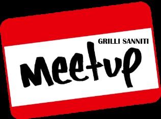 MeetUp Grilli Sanniti : modalità di voto di domenica per la scelta del candidato Portavoce/Sindaco