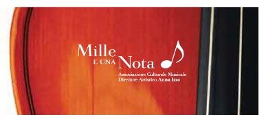 """Airola. Il """"Mille e una Nota"""" ospita le selezioni sannite del Castrocaro"""