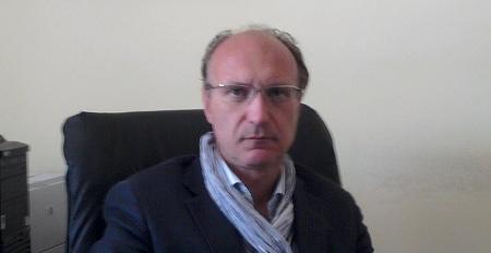 Amministrative:'Uno di voi per Benevento' e 'Civici in Comune' Nicola De Luca rappresenterà le due sigle