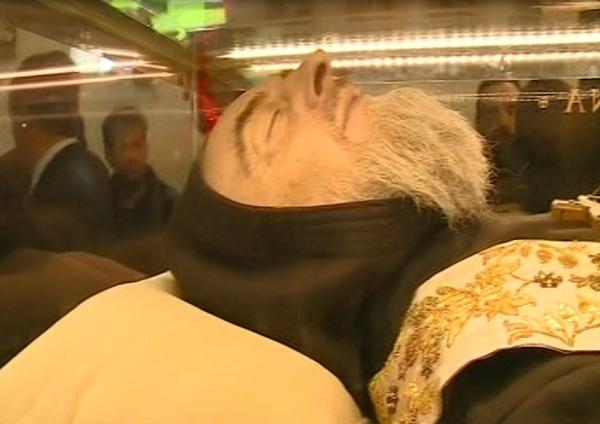Pietrelcina. Grande folla di fedeli per il 130° Anniversario della Nascita di Padre Pio