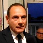 """Gianfranco Ucci sulla denuncia di Benevento Longobarda: """"è una vergogna! """""""