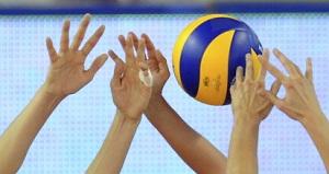 Accademia Volley; ecco le date di Coppa Campania e Campionato.