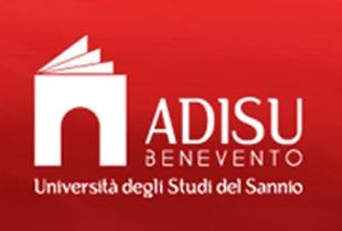 """Al via il 15 Marzo la rassegna """"Allenamenti"""", in collaborazione con il Dipartimento DEMM dell'Università del Sannio"""