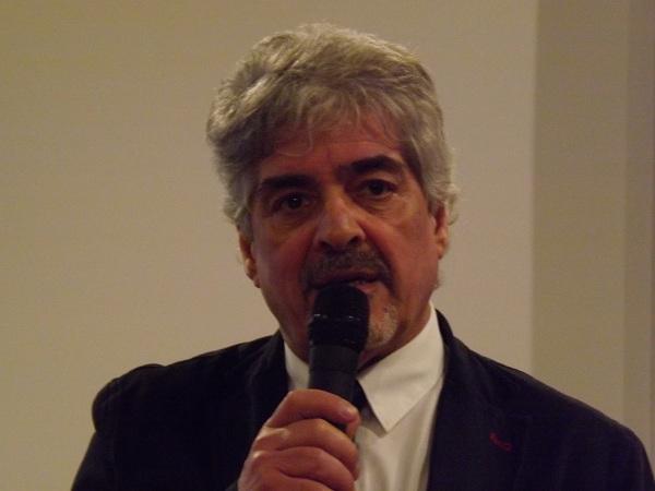 Cordoglio del sindaco Mastella per la scomparsa dell'ex Assessore Castiello