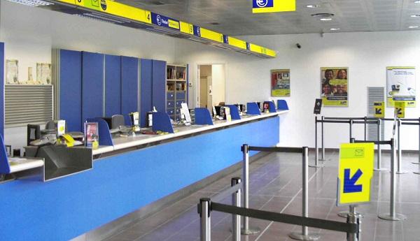 """Piano di Riorganizzazione Uffici postali. L'azienda ribadisce: """"nessuna chiusura nei piccoli comuni"""""""