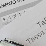 Comune di Benevento: bollettini per il pagamento della TARI 2016.Ecco le modalità di pagamento