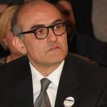Il consigliere al comune di Benevento Nicola Sguera (M5S) risponde al comunicato GESESA