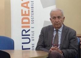 Lettera al Presidente del Consiglio Matteo Renzi su povertà globali e locali inviata da Futuridea Benevento