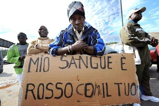 Immigrati: il sindaco di Guardia Sanframondi ha inviato al Prefetto di Benevento un documento relativo alla questione