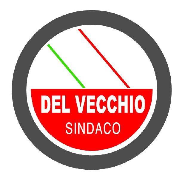 Amministrative 2016 : Raffaele Del Vecchio presenta il simbolo della sua lista