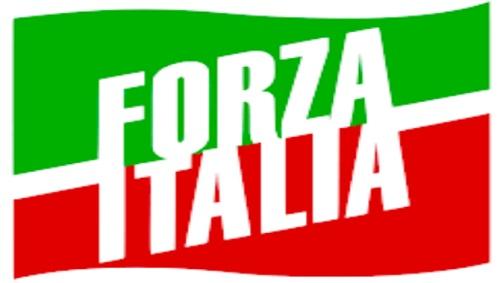 """Coronavirus,Forza Italia: no ad allarmismo """"Ma non si dica che è banale influenza"""""""