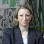 """Marianna Farese risponde a Benevento Longobarda: """"La cultura potrebbe essere il nostro pane quotidiano"""""""