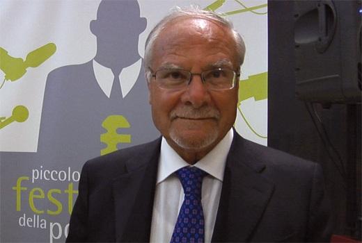 """San Giorgio del Sannio. Domani 1° Maggio la presentazione della lista """"Futuro Giovani"""""""