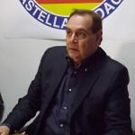 """Mastella : """"Ho chiesto un intervento urgente per rivedere la decisione di ridurre i tagliandi a disposizione dei tifosi"""""""