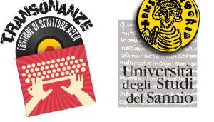 Università degli Studi del Sannio e Conservatorio Nicola Sala presentano il terzo ricchissimo appuntamento di TranSonanze