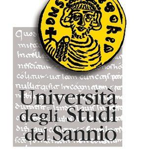 Università degli Studi del Sannio: Master MAMAS: evento finale con Elio Borgonovi