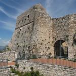 Castello_Medievale_0