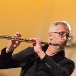 concorso flauto krakamp