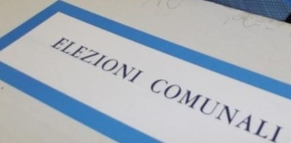 Amministrative Sannio: gli Auguri della Uil ai Neo Eletti Amministratori