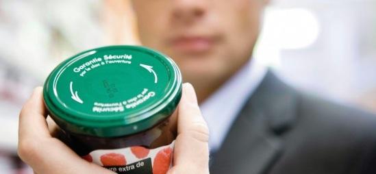 Origine Prodotti in Etichetta, Coldiretti: dal Parlamento UE spinta in avanti