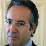 Fausto Pepe interviene in merito al provvedimento di licenziamento del dirigente Angelo Mancini