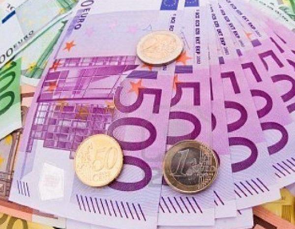 """Ciclo di seminari su: """"Come usare i finanziamenti diretti dell'U.E. """""""