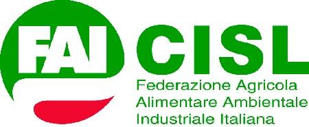 Vaccini. Fai Cisl lancia la campagna per i lavoratori agroalimentari