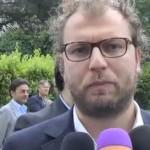 """""""Dal sottosegretario Lotti impegni precisi per il Sannio. Non si può fare polemiche su tutto"""""""