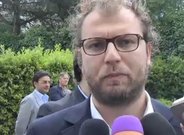 """PD:""""Dal sottosegretario Lotti impegni precisi per il Sannio. Non si può fare polemiche su tutto"""""""