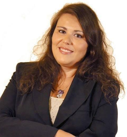 Maio Francesca (M5S) : diniego dell'Alto Calore alla consegna degli atti richiesti