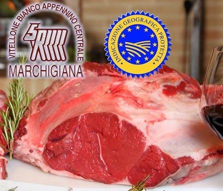 Giornata nazionale della carne , Coldiretti a Benevento