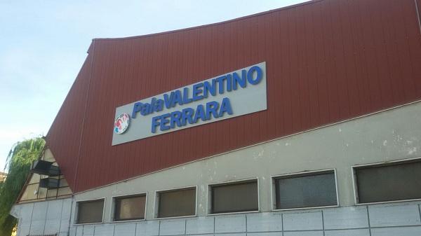 Benevento. Gestione impianti sportivi, il sindaco Mastella ha incontrato il dirigente Verdicchio