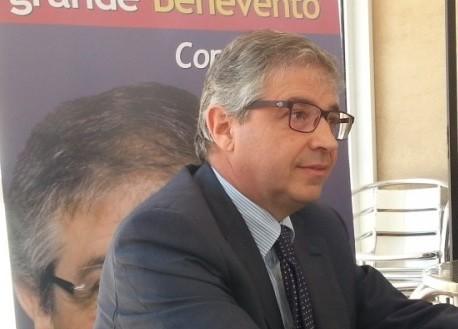 Il Nuovo Psi di Raffaele Tibaldi aderisce alla proposta programmatica di Mastella